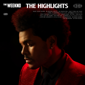 Download Can't Feel My Face - The Weeknd Mp3 free