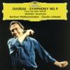 Dvorák: Symphony No. 9, Othello Overture - Berlin Philharmonic & Claudio Abbado