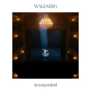 Wallners - in my mind