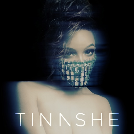 Art for How Many Times (feat. Future) by Tinashe