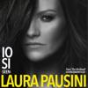 Laura Pausini - Io sì (Seen) artwork