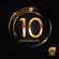 So French Records 10th Anniversary (Compilation) - Revolte