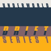 Underworld - S T A R