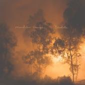 Mandolin Orange - Wildfire