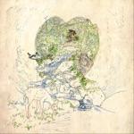 Ultan Conlon - The River Flows (feat. Gaby Moreno)