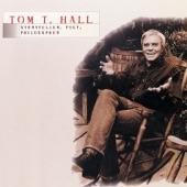 Tom T. Hall - Mama Bake A Pie (Daddy Kill A Chicken)