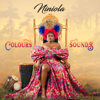 Colours And Sounds - Niniola