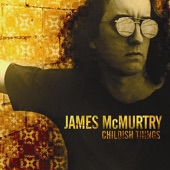 James McMurtry - Holiday