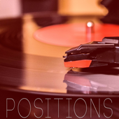 [Download] Positions (Originally Performed by Ariana Grande) [Instrumental] MP3