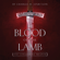 Charles H. Spurgeon - The Blood of the Lamb: The Conquering Weapon