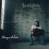 Wasted on You - Morgan Wallen