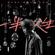 一半人生 (韓寒電影《飛馳人生》主題曲) - Ashin Chen