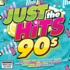 Various Artists - Just the Hits 90s artwork