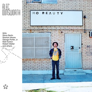 Alec Ounsworth & Clap Your Hands Say Yeah - Holy, Holy, Holy, Moses (Song For New Orleans)