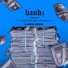 Bandz (feat. Yo Gotti, Kevin Gates & Denzel Curry) [Loge21 Remix] - Single, Destructo