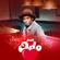 Odo - KiDi
