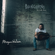 Dangerous: The Double Album - Morgan Wallen