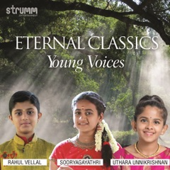 Eternal Classics - Young Voices