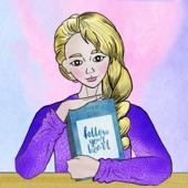 Kath Bee - Follow Your Heart