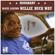 Blues Before Sunrise (feat. Billy Flynn) - Willie Buck