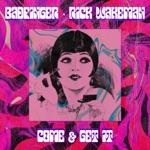 Badfinger & Rick Wakeman - Come & Get It