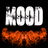 [Download] Mood (Originally Performed By 24Goldn and Iann Dior) [Instrumental] MP3