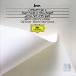 "Boston Symphony Orchestra & Michael Tilson Thomas - 3 Places in New England: III. From ""The Housatonic at Stockbridge"" by Robert Underwood Johnson"