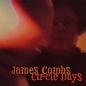 Kelly Atkins;James Combs - Circle Days (feat. Kelly Atkins)