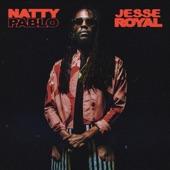 Jesse Royal - Natty Pablo