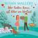Susan Mallery, Ivonne Senn & Happily-Serie - Wer lieben kann, ist klar im Vorteil (ungekürzt)