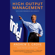 Andrew S. Grove - High Output Management (Unabridged)