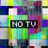 NO TV Single