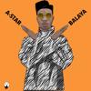 Balaya - A-STAR
