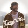 Good Vibes - Single