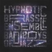 Hypnotic Brass Ensemble - COFFEE