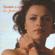 Me Voy (I Am Leaving) - Yasmin Levy