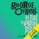 George Orwell - The Road to Wigan Pier (Unabridged)