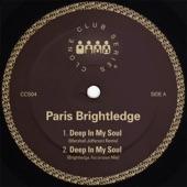 Deep In My Soul - EP