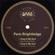 Paris Brightledge Deep in My Soul (Marshall Jefferson Remix) - Paris Brightledge