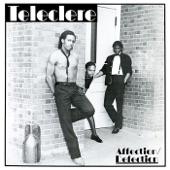 Teleclere - P.M.T.N. (Pardon Me, Time Needed)