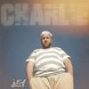 Jay Jiggy - CHARLIE - EP kunstwerk