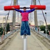 Hurt by Oliver Tree iTunes Track 2