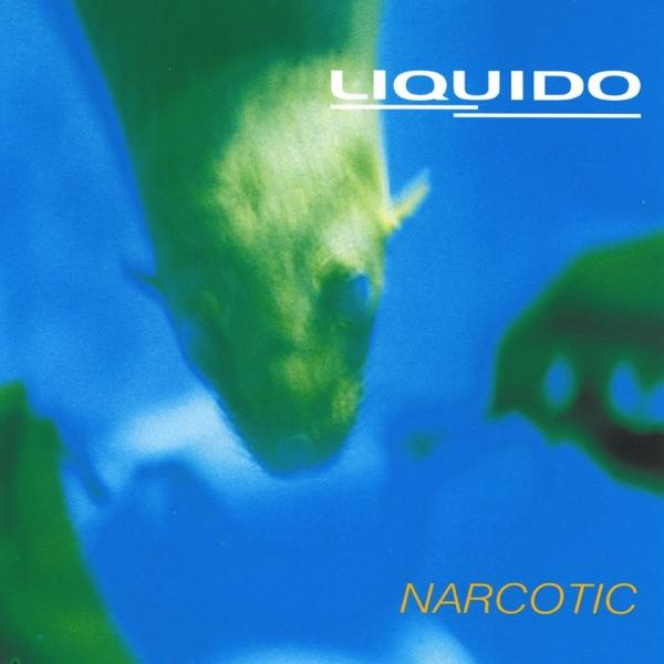 Liquido mit Narcotic
