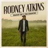 Caught Up In The Country feat Fisk Jubilee Singers - Rodney Atkins mp3