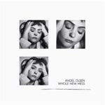 Angel Olsen - Lark Song