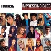 Timbiriche - Con Todos Menos Conmigo