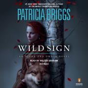 Wild Sign (Unabridged)