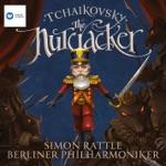 Berlin Philharmonic & Sir Simon Rattle - The Nutcracker, Op. 71, Act 2: No. 13, Waltz of the Flowers