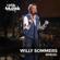 Spiegel (Uit Liefde Voor Muziek) - Willy Sommers