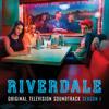 Riverdale: Season 1 (Original Television Soundtrack) - Riverdale Cast
